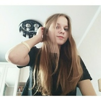 Фотография Светланы Климовой ВКонтакте