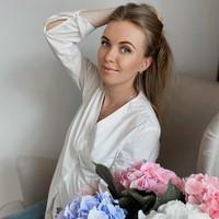 Кулагина Наталия