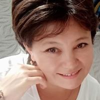 Азнабаева Фаягуль