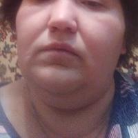 Надя Краснова