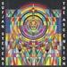 Sufjan Stevens — The Ascension (Alternative, Electronic) — слушать