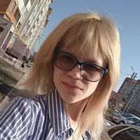 Фотография Елены Вавиловой ВКонтакте