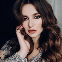 Фото профиля Яночки Лавренковой