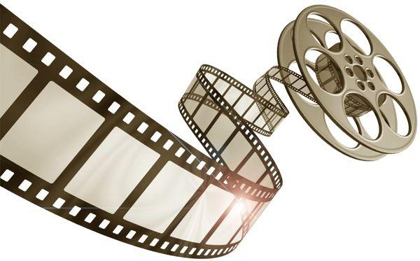 Россияне предлагают запретить выпускать фильмы про...