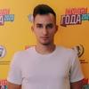 Andrey Osinin