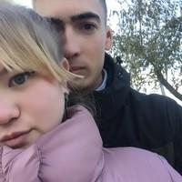 Мазур Владимир