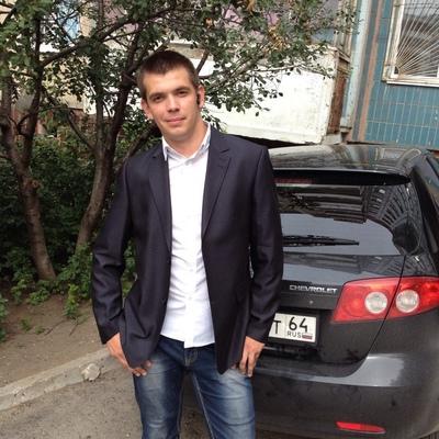 Дмитрий, 30, Gorbunki