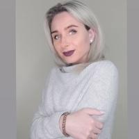 Фото профиля Екатерины Сильченковой