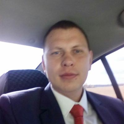 Мишаня, 34, Rezh