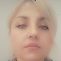 Фото профиля Натальи Натальиной