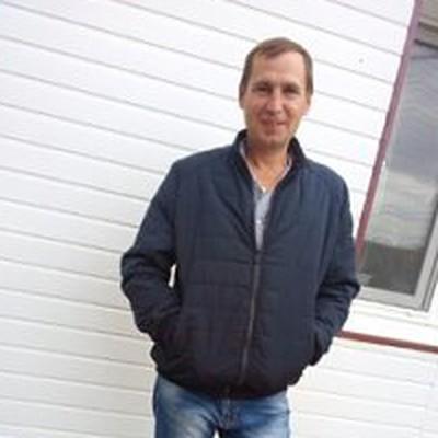 Андрей, 39, Tashla