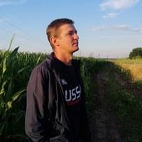 Личная фотография Евгения Еремеева