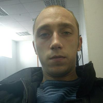 Николай, 32, Roshal'