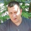 Alexander Absatarov