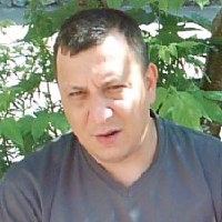 Александр Абсатаров
