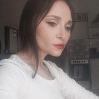 Личная фотография Orfa Shvetz ВКонтакте