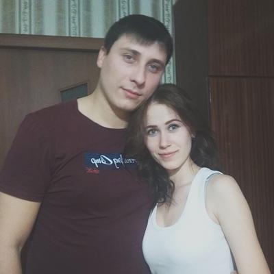 Андрей Кожанов