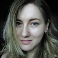Лонина Екатерина (Комиссарова)