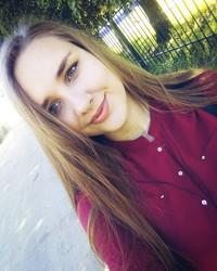 Alekseeva Alyona