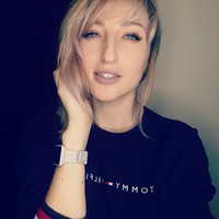 Екимова Ольга