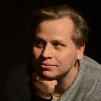 Фото Вадима Гудкова