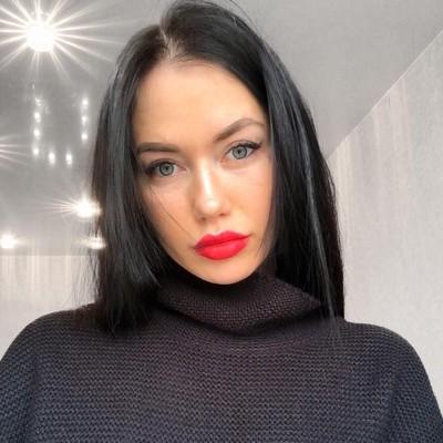 Натали Гусарова | ВКонтакте