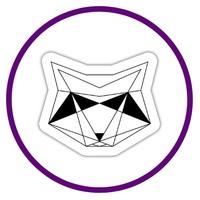 Логотип Студенческий Совет ИЕТН ЮУрГУ