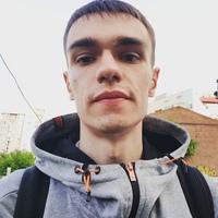 Фотография профиля Тохи Кравченко ВКонтакте