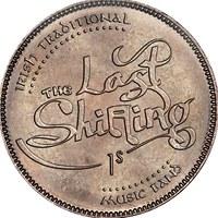 Логотип Последний Шиллинг