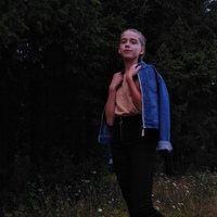 Снежана Козлова