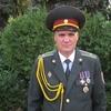 Игорь Петраченко