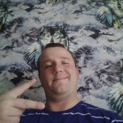 Александр, 31, Vologda