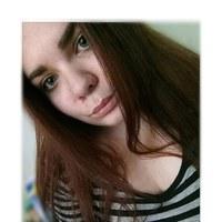 Анастасия Висмут