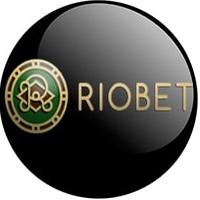 Логотип Риобет зеркало (Riobet) 2020