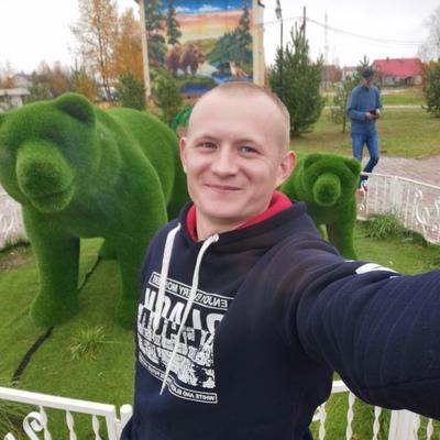 Илья, 26, Sorochinsk