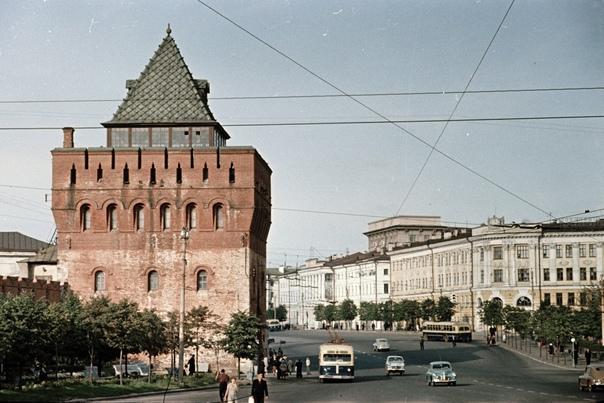 30 лет назад (1990) городу было возвращено историч...