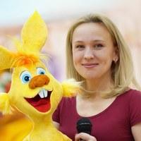 Личная фотография Кати Матюшкиной ВКонтакте