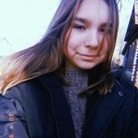 Сашка Игнатьева