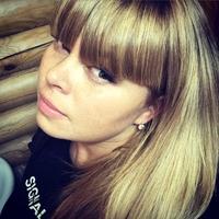 Фотография Марины Смирновой ВКонтакте