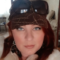 Фотография профиля Татьяны Прокофьевой ВКонтакте