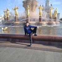 Behruz Boboqulov