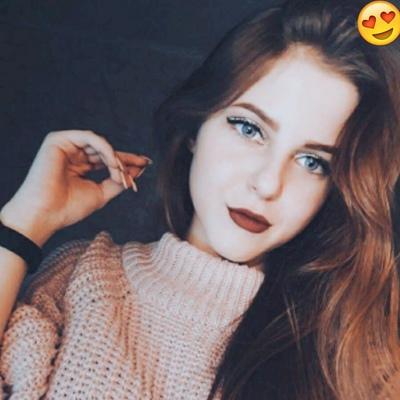 Анастасия Болдырева