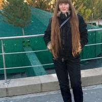 Иванна Скирко