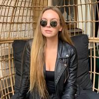 Anastasia Nikitina