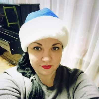 Olesya, 40, Smolensk