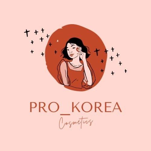 «Pro_Korea» - молодой и активно развивающийся онла...