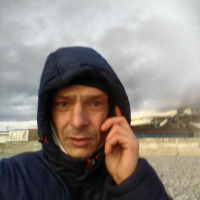 Kirill, 42, Tuapse