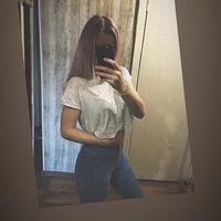 Makeeva Vika