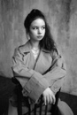 Бровина Луиза-Габриэла | Москва | 11