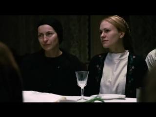 Храброе сердце Ирены Сендлер / The Courageous Heart of Irena Sendler (2009)